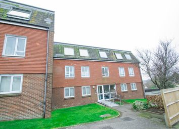 Thumbnail 2 bed flat for sale in Hurst Lane, Eastbourne