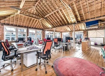 Thumbnail Office to let in 35-39 Old Street, London