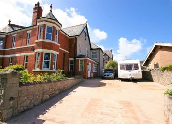 Thumbnail 4 bed property for sale in Cliff Gardens, Old Colwyn, Colwyn Bay