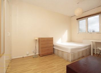 Thumbnail Room to rent in Tradescant House, Frampton Park Road, Hackney