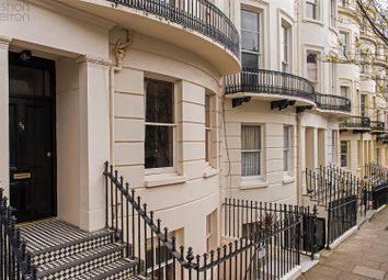 Thumbnail 2 bed property for sale in Brunswick Place, Hove