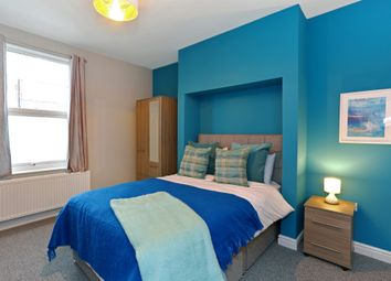 Thumbnail Room to rent in Nansen Place, Leeds