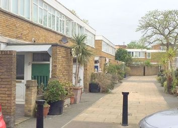 Thumbnail 3 bed terraced house for sale in Cottingham Road, Vauxhall/Oval