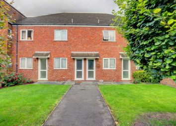 Thumbnail 2 bedroom flat for sale in Primrose Lea, Marlow