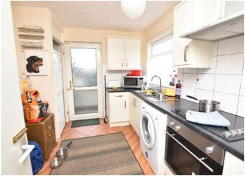 Thumbnail 1 bed terraced house for sale in Longton Close, Blackburn