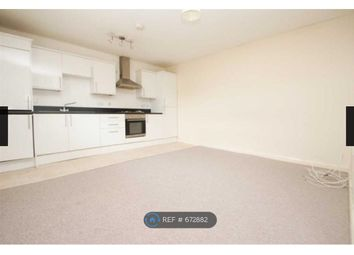 Thumbnail 1 bed maisonette to rent in West Street, Colchester