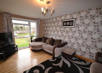Thumbnail 3 bed end terrace house for sale in Wickham Gardens, Tunbridge Wells, Kent
