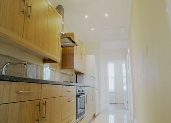 Thumbnail 2 bedroom flat to rent in London Road, Romford