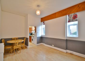 Thumbnail 1 bed flat to rent in Victoria Road, Barnet
