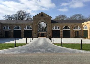 Thumbnail Commercial property for sale in Napier Miles House, The Mews, Napier Miles Road, Bristol, City Of Bristol