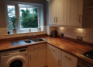 The Cedars, Reigate, Surrey RH2. 1 bed flat