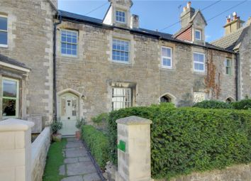 Thumbnail 3 bed terraced house for sale in Prospect Place, Old Town, Swindon, Wilts