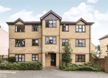 1 bed property for sale in Adelina Mews, London SW12