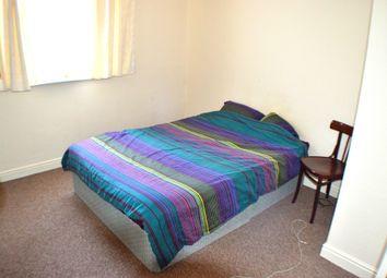 Thumbnail 1 bedroom flat to rent in Derwent Court, Macklin Street, Derby