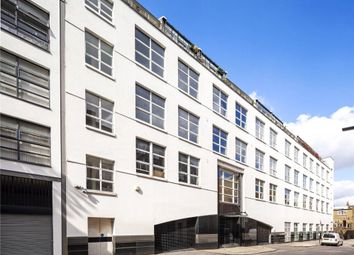 Thumbnail Studio to rent in Carlow House, Regents Park