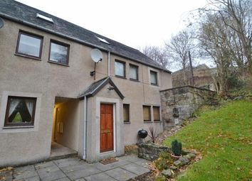 Thumbnail 2 bed flat to rent in Old Mill Court, Dunfermline