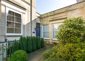 Thumbnail 2 bedroom property for sale in Canynge Square, Clifton, Bristol
