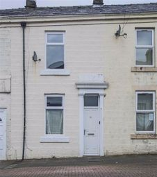 2 bed terraced house for sale in Barnes Street, Clayton Le Moors, Lancashire BB5
