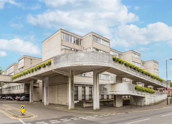 Thumbnail 2 bed flat for sale in Mountbatten Square, Windsor, Berkshire