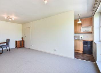 1 bed flat to rent in Kennington Park Road, London SE11