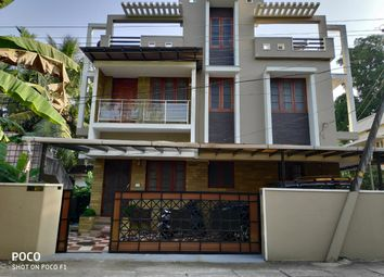 Thumbnail 1 bedroom detached house for sale in Edapally, India