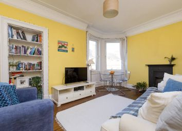 Thumbnail 2 bed flat for sale in 51/9 Watson Crescent, Polwarth