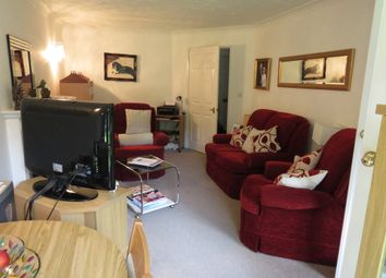 1 bed flat for sale in The Lanes Shopping Centre, Birmingham Road, Sutton Coldfield B72