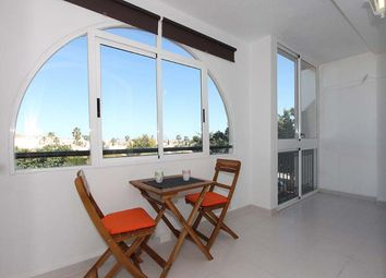 Thumbnail 1 bed apartment for sale in La Florida, Valencia, 03189, Spain