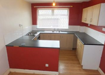 Thumbnail 3 bedroom town house to rent in Middleton Way, Leeds