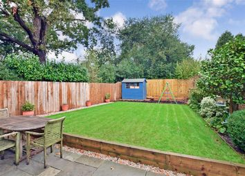 Thumbnail 3 bed bungalow for sale in Lynton Road, Petersfield, Hampshire