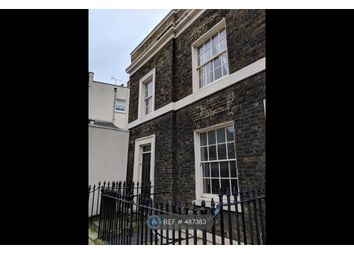 Thumbnail 3 bed semi-detached house to rent in Lloyd Baker Street, London