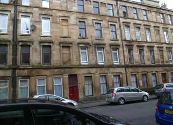Thumbnail 2 bedroom flat to rent in Allison Street, Glasgow