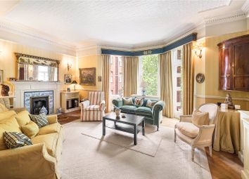 Thumbnail 2 bed flat for sale in Ashley Gardens, Thirleby Road, Westminster, London