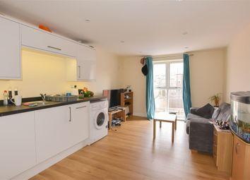 Thumbnail 1 bed flat to rent in Clifton, York