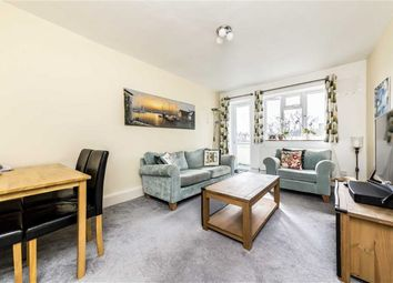 Property for sale in ramsden road london sw12 buy properties in thumbnail 2 bed flat for sale in rinaldo road balham malvernweather