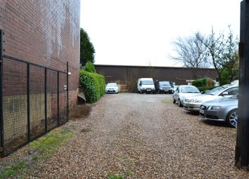 Thumbnail Land for sale in Barnsley Road, South Kirkby, Pontefract