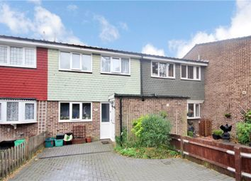 Thumbnail 2 bedroom property for sale in Aylesham Road, Orpington, Kent