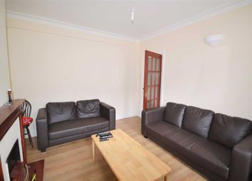 Thumbnail 3 bed terraced house to rent in Fernlea Road, Mitcham