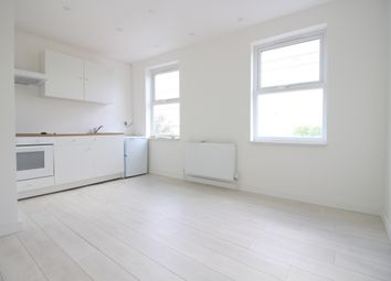 Thumbnail 1 bedroom flat to rent in Seven Sisters Road, Holloway, London