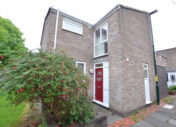 Thumbnail End terrace house for sale in Acorn Grove, Birmingham