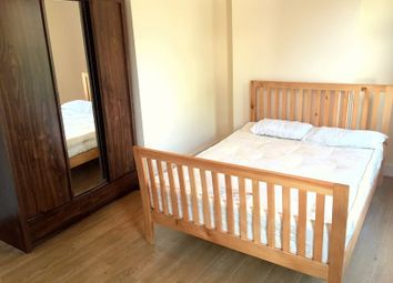 Thumbnail 3 bed semi-detached house to rent in Villier Street, Uxbridge