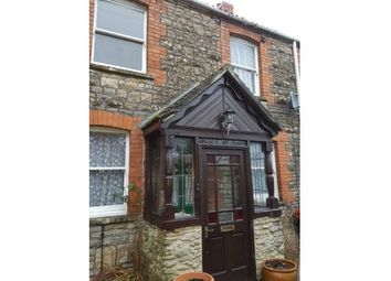 Thumbnail 4 bed semi-detached house to rent in High Street, Templecombe, Somerset