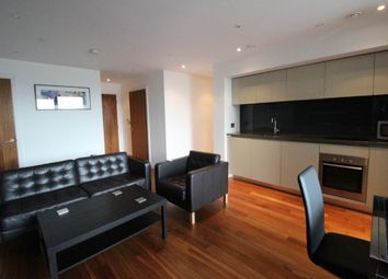 Thumbnail 2 bed flat to rent in St. Pauls Parade, Sheffield