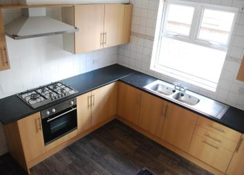 Thumbnail Room to rent in Westminster Road, Room 9, Earlsdon, Coventry