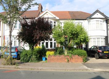 Thumbnail 3 bed terraced house for sale in For Sale: Edwina Gardens, Ilford, Essex