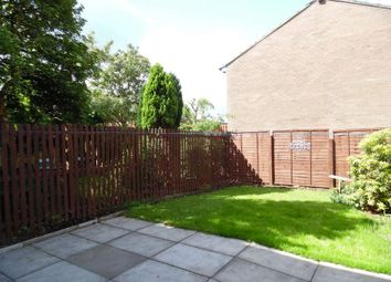 Thumbnail 2 bed end terrace house to rent in Swift Road, Oldham