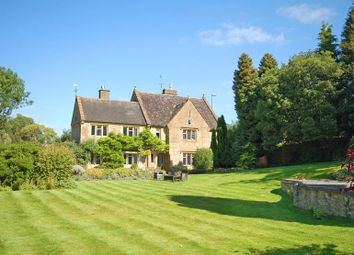 Thumbnail 6 bed country house to rent in Southgate, Beaminster