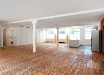 Thumbnail Office for sale in Nile Street, Old Street, Shoreditch, London