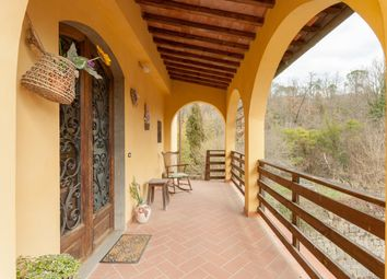 Thumbnail 6 bed farmhouse for sale in 21034 Mulino Strada In Chianti, Greve In Chianti, Florence, Tuscany, Italy