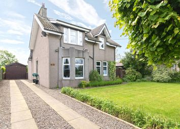 Thumbnail 4 bed property for sale in Broxburn, West Lothian